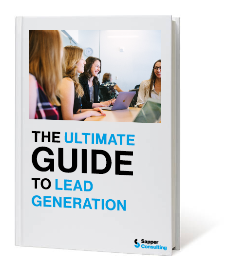 Ultimate Guide to Lead Generation Landing Page.png