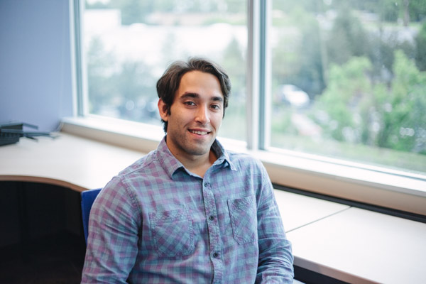 Payton Indelicato | Accounts Receivable Specialist   Born in St. Louis, Payton has found his home at Sapper Consulting as an Accounts Receivable specialist. After graduating from the University of Arkansas with a degree in Finance, Payton joined the Sapper finance team in 2018. In his spare time, he enjoys the outdoors, going to the gym and being active in any way possible.
