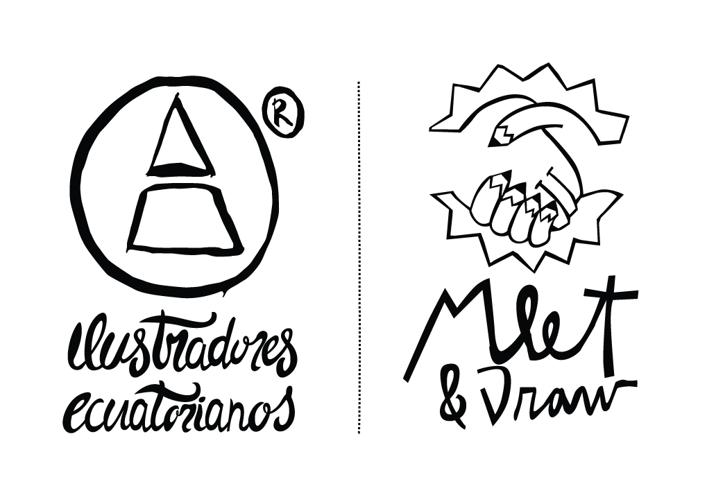 meet-and-draw-logo-2.png