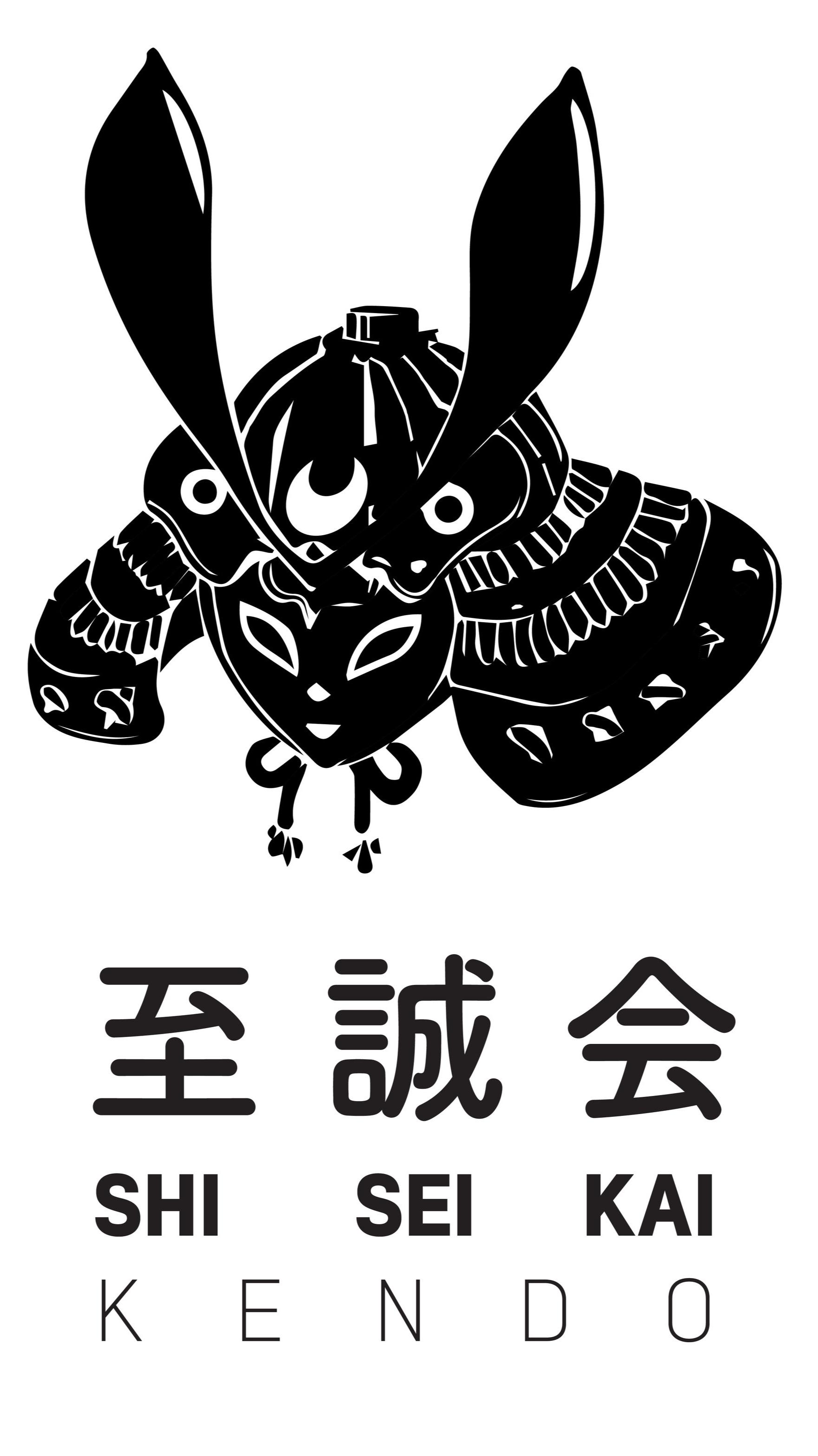 logo+reloaded-02.jpg