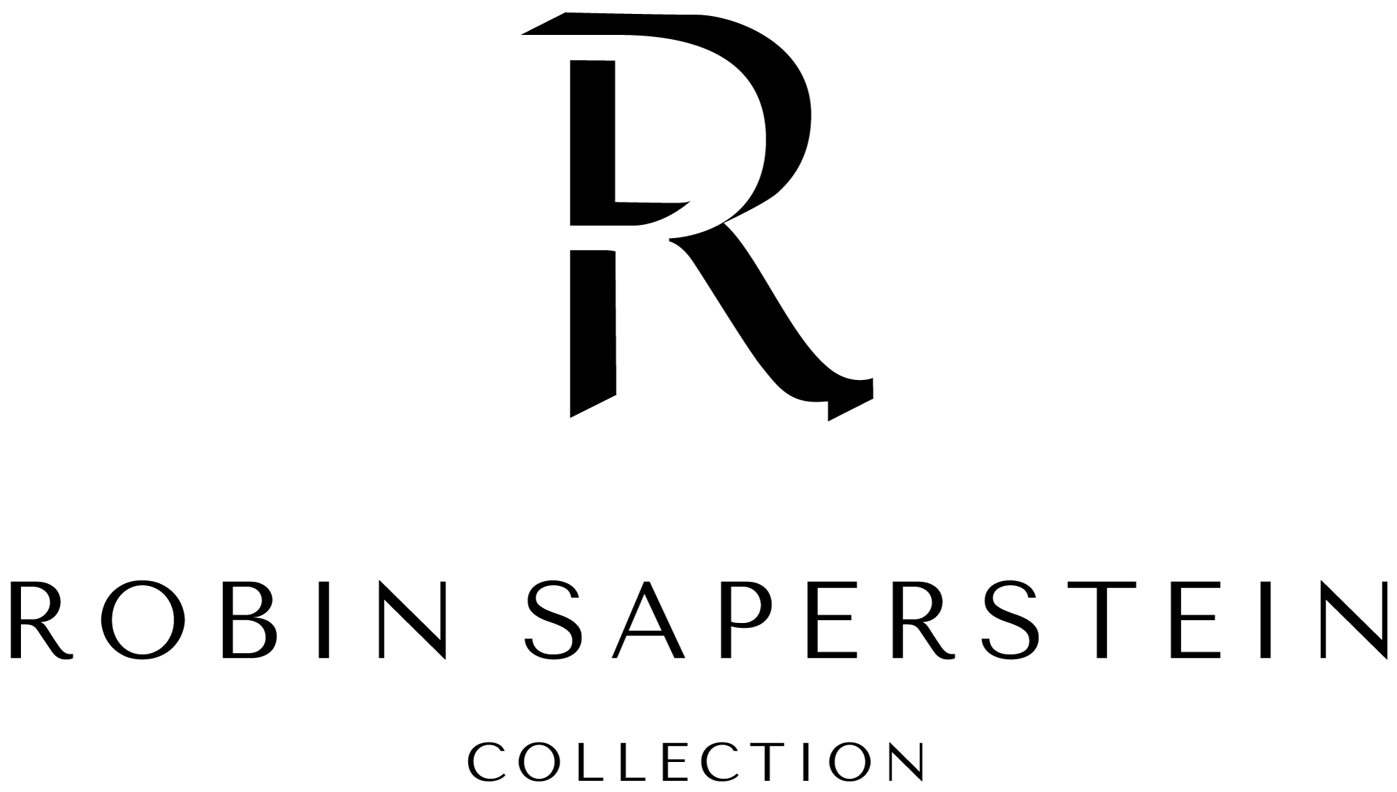 rscollection-logo-primary-blk.png