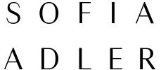Alt. Logo Sm.jpg