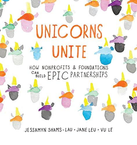 UnicornsUnite.jpg