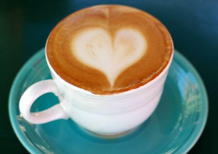 cafe_borrone_coffee.jpg