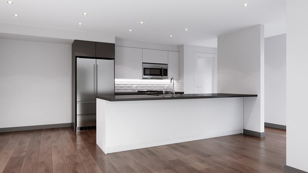 Sharon Green - Galley Kitchen Interiorsmall.jpg