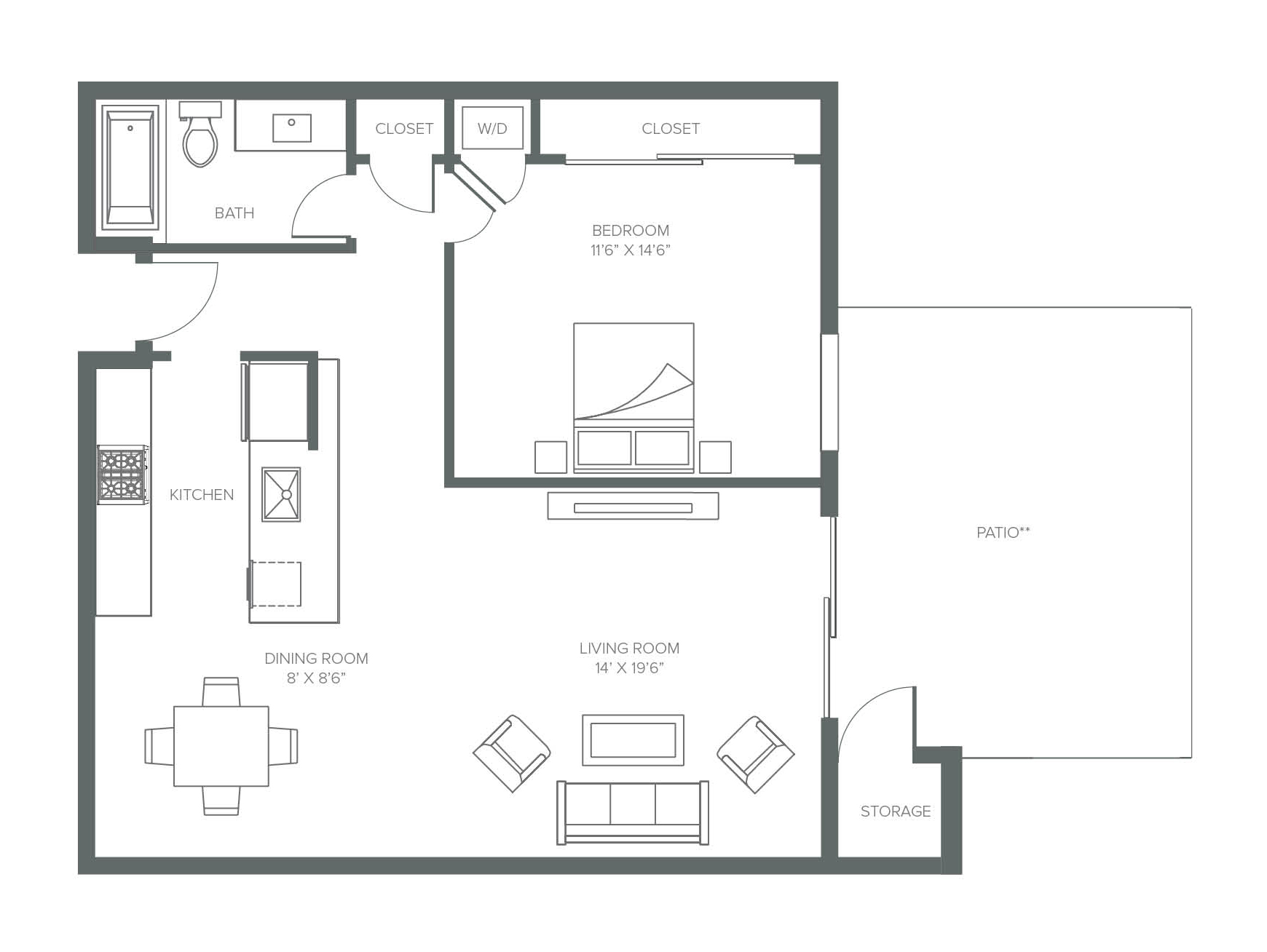 SG_Floor Plan_1x1_810sqft.jpg