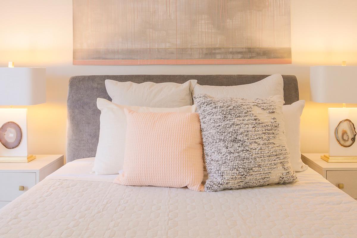 Sharon Green Menlo Park_Model A2_Master Bedroom Detail_V1-44.jpg