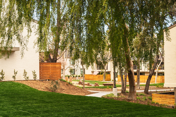 Sharon Green Menlo Park_Newly Renovated Newly Landscape Green Space Mature Trees_190329 (147)_1218.jpg