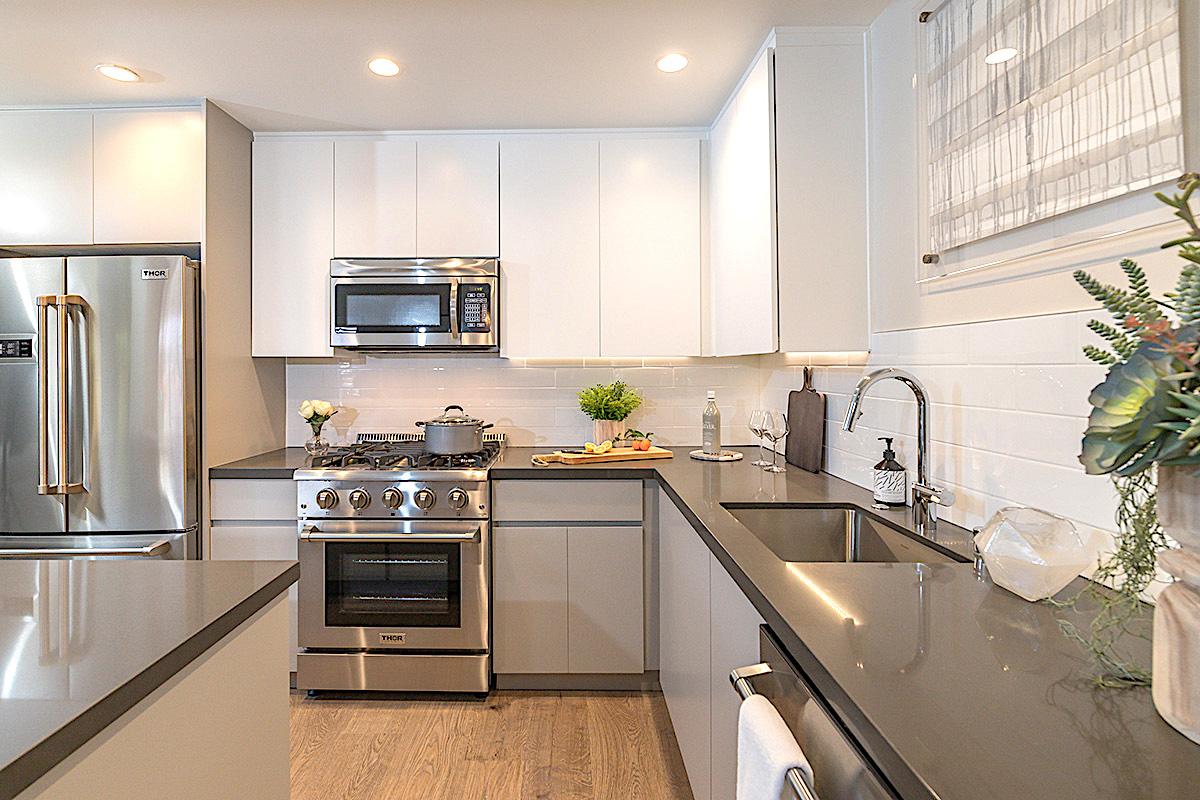 Sharon Green Menlo Park_Model A2_Kitchen Quartz Countertops_V1-16.jpg