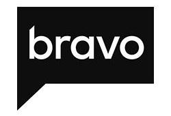 Bravo logo.jpg