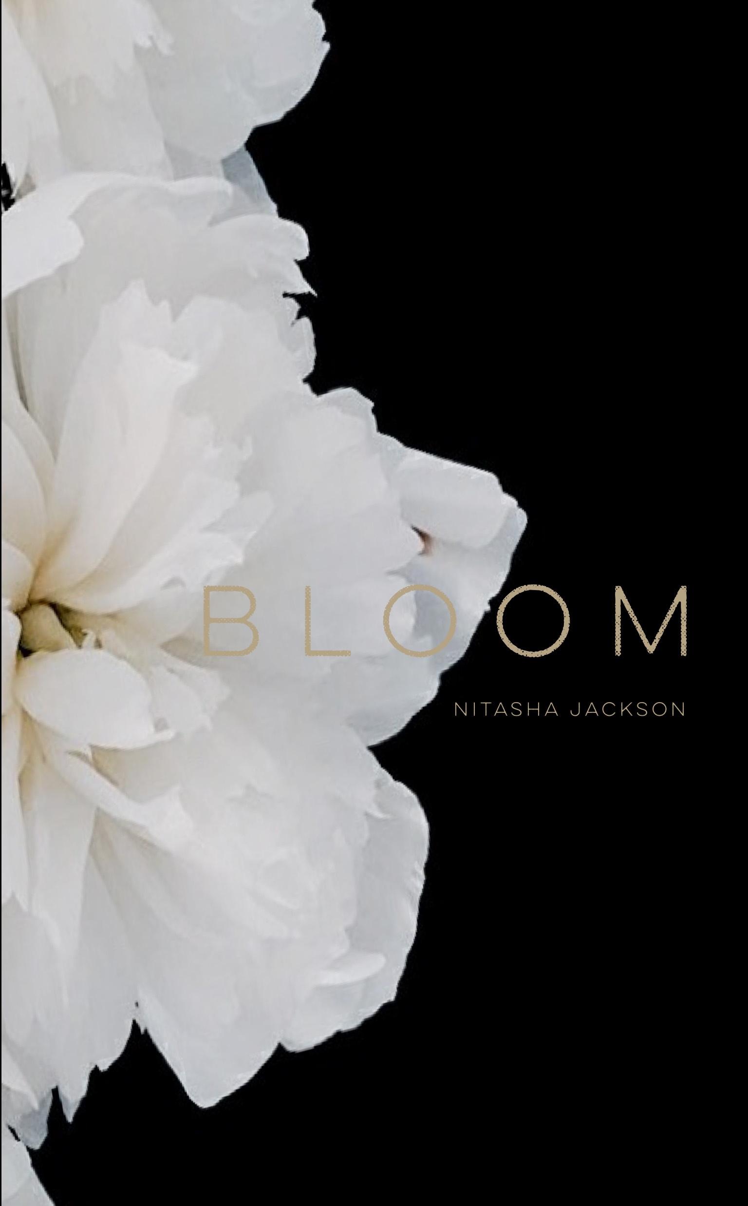 bloom+cover+art.jpg