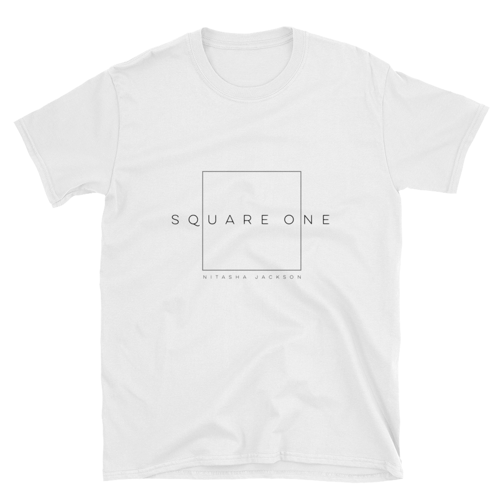 s1 t shirt white flat.png