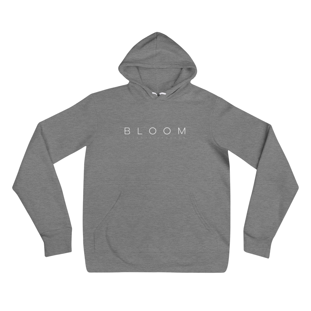bloom-nj-white-crop_mockup_Front_Flat_Deep-Heather.png