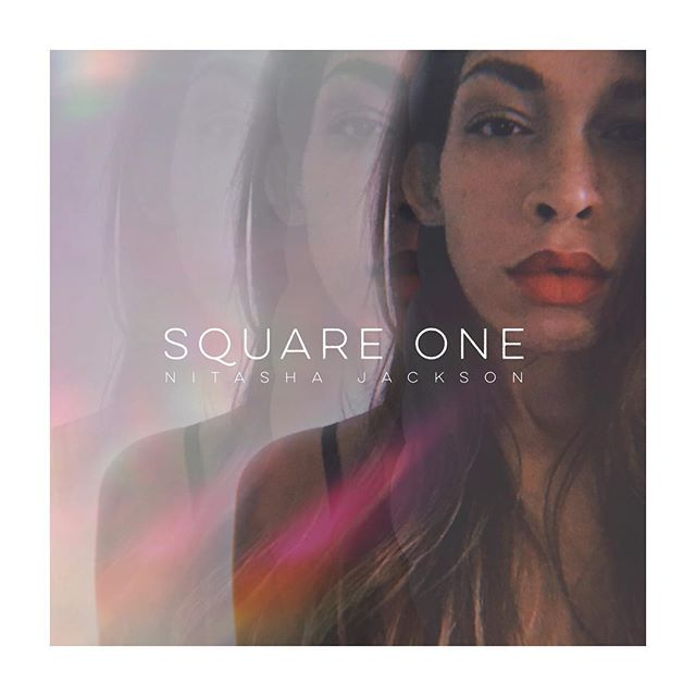 I'm so unbelievably excited to say that my album, SQUARE ONE, is almost ready and I cannot wait for you to hear it! Help me finish the final stages of this project (mixing/mastering + visuals/photography + travel + promotion) by getting a t-shirt and spreading the word! We've got 18 days, let's see what we can do! Love yooooou! ♥️✨ [link in bio]