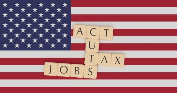 Patriotic Tax Statement