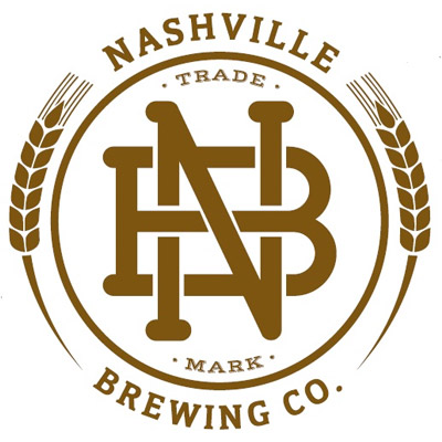 nashville-brewing.jpg