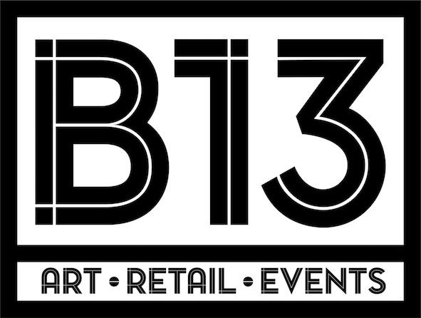 B13 Logo .jpg