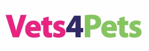 V4p logo.png