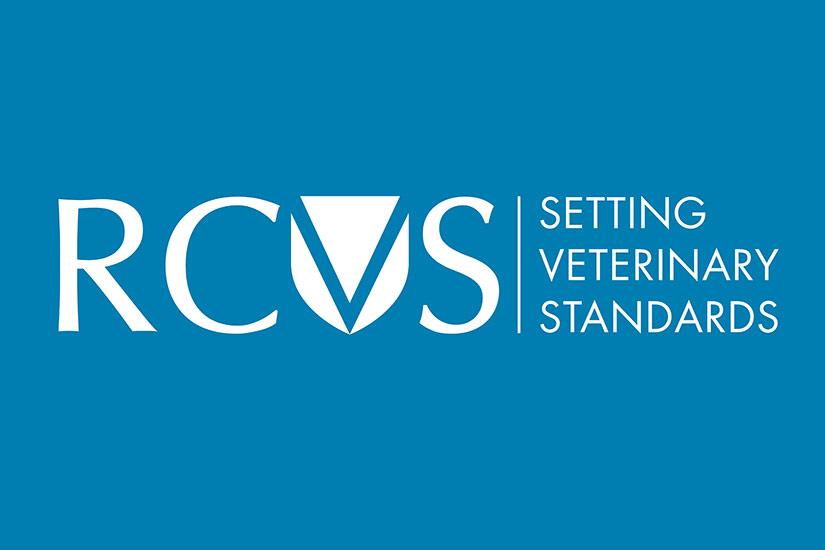 rcvs-logo-white-blue.jpg