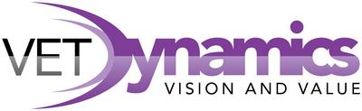 vet-dynamics-logo2306.jpg