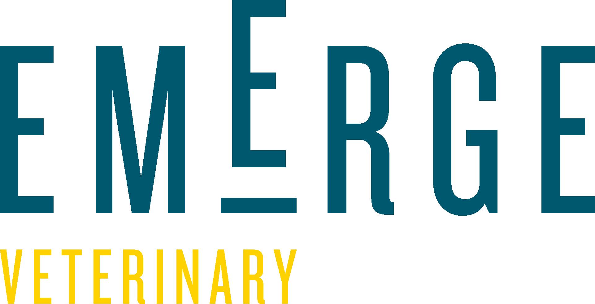 Emerge Veterinary.png