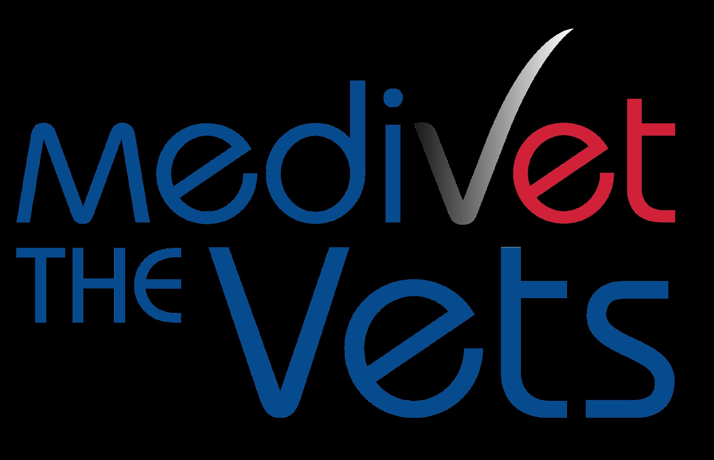 Medivet Logo.png