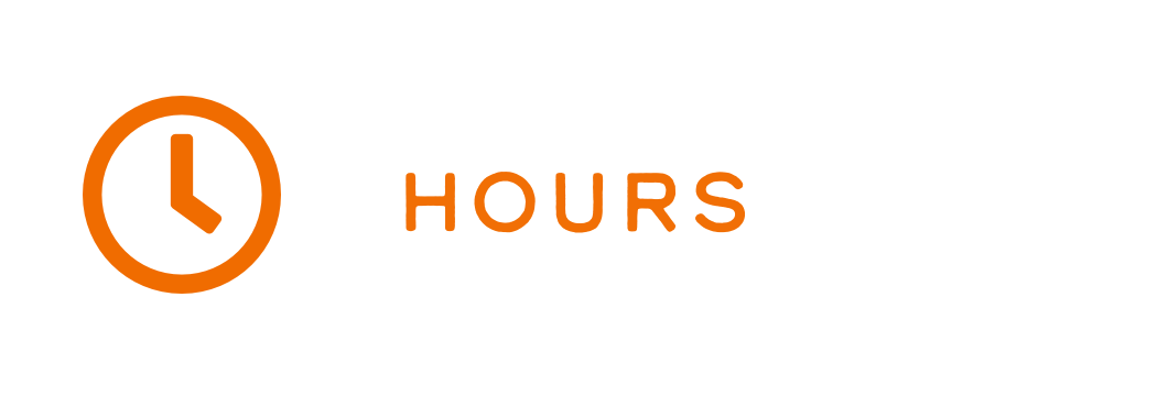 hours copy@3x.png