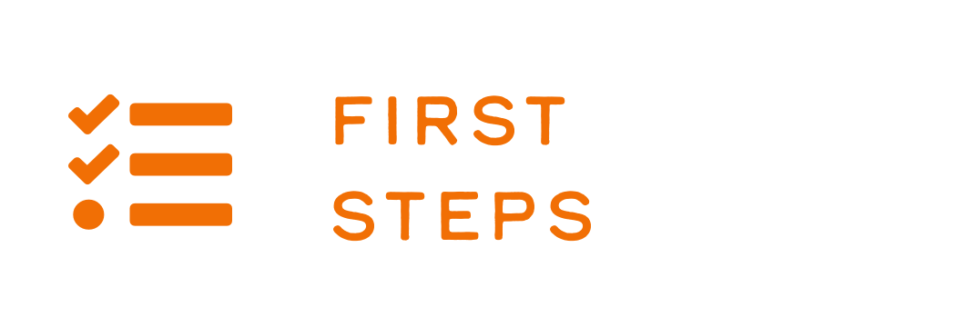 first steps copy@3x.png