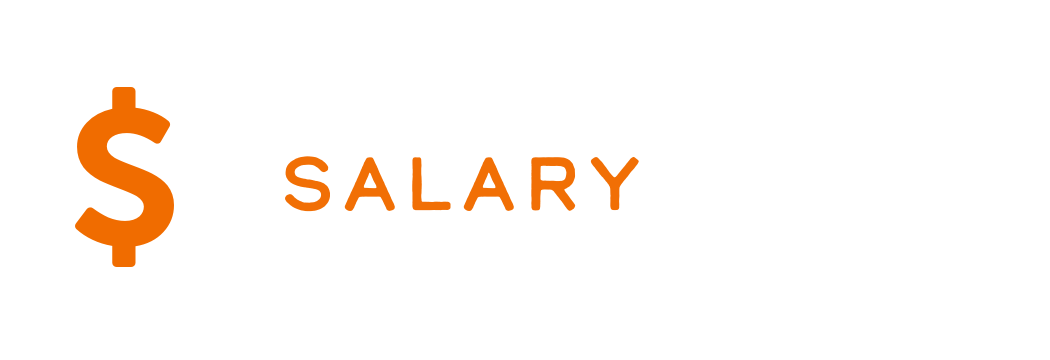 salary copy@3x.png