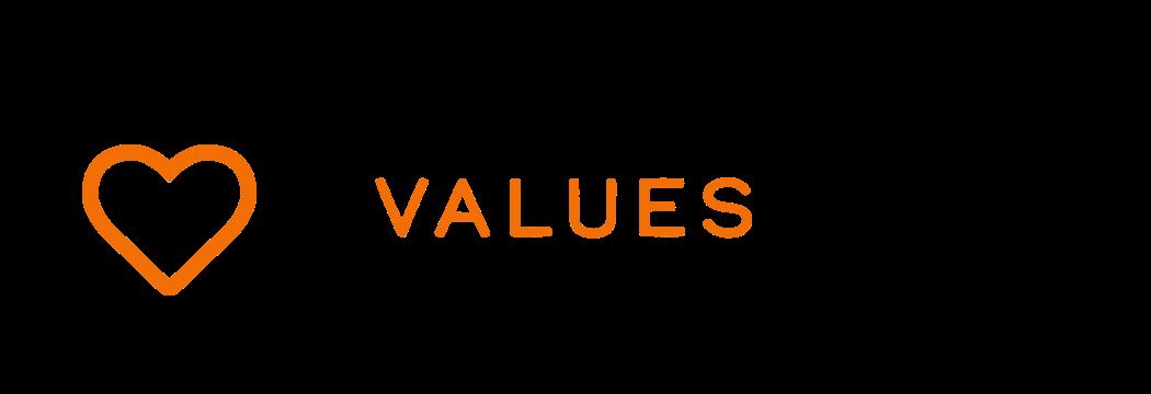 values@3x.png