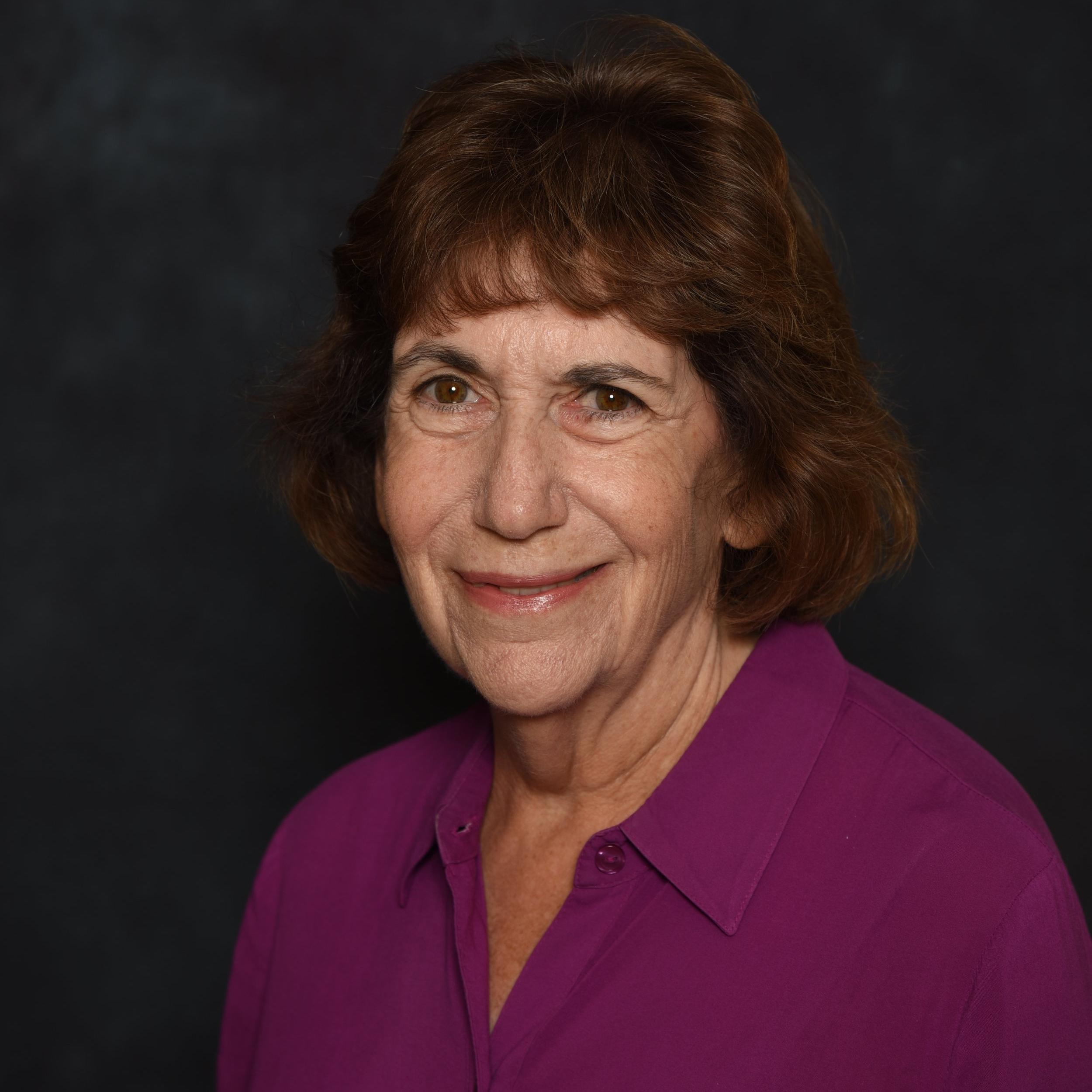 Sue Giller