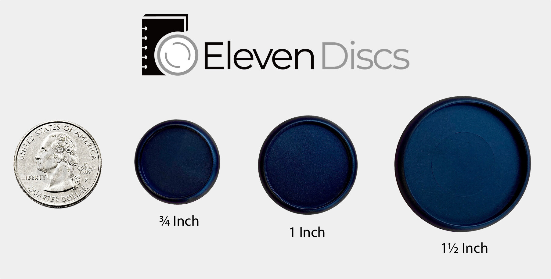 Disc Size Guide Background.jpg