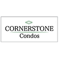 Cornerstone_Logo_small.png