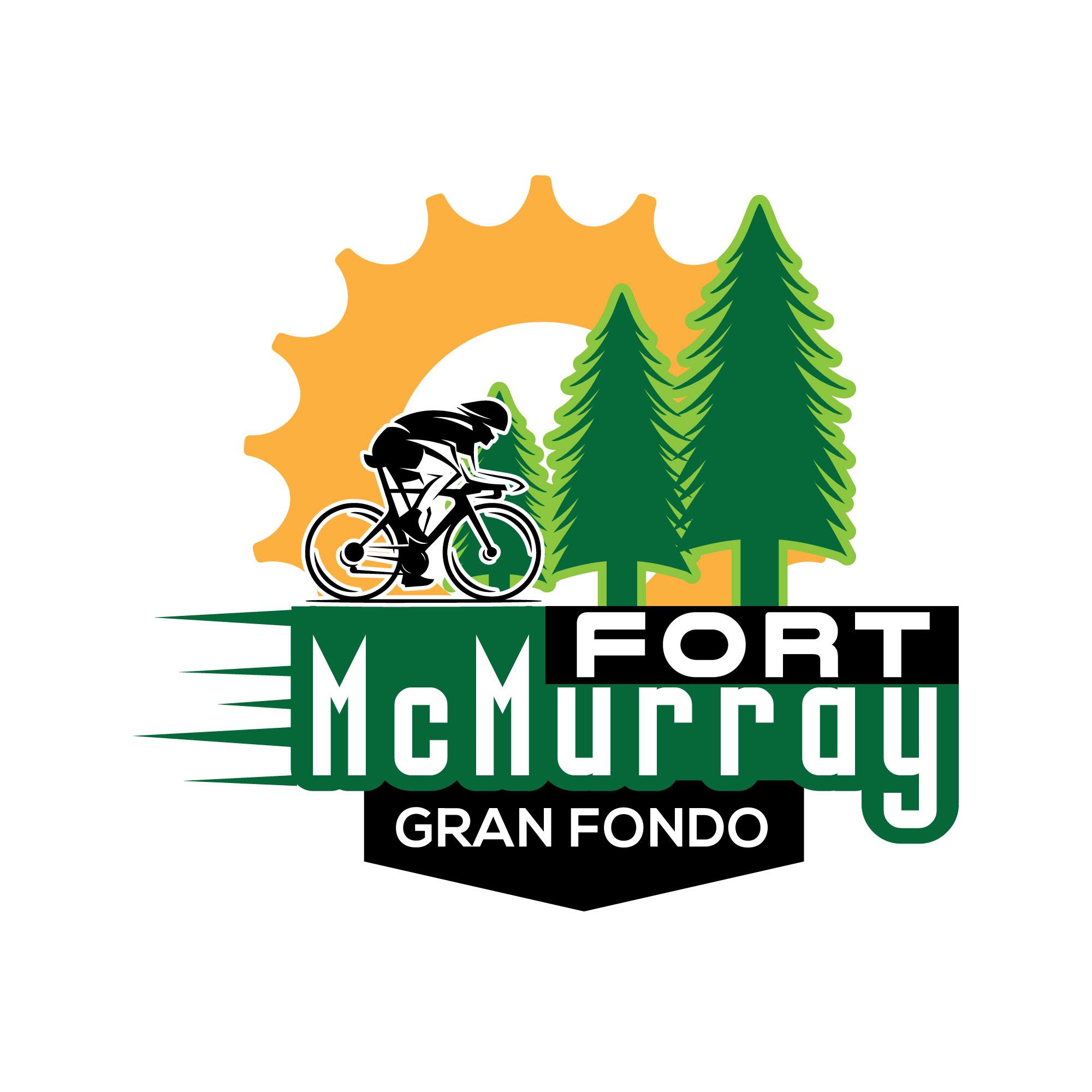 Fort-McMurray-Gran-Fondo-2.jpg