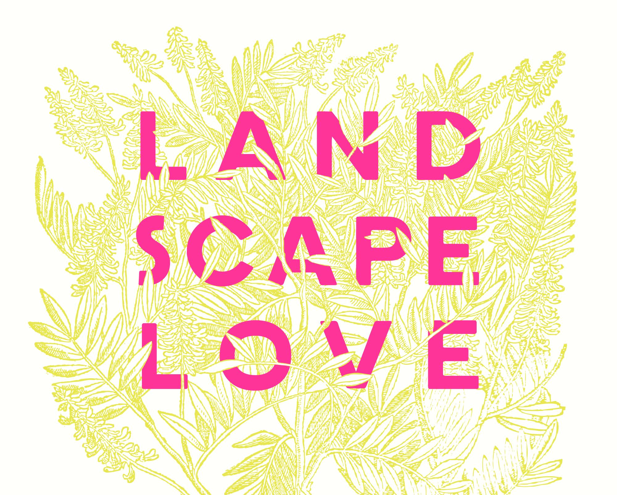 landscapelove.png