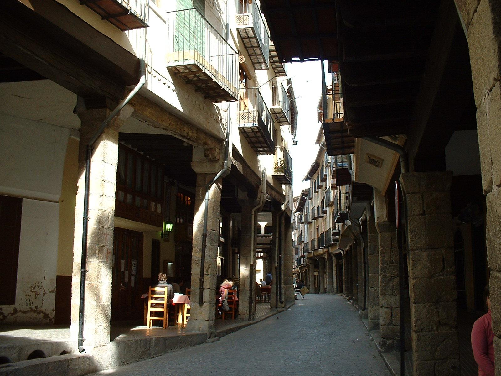 SpainLasFallas04 122_2.jpg