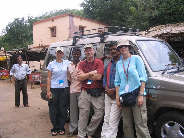 groupindia.jpg