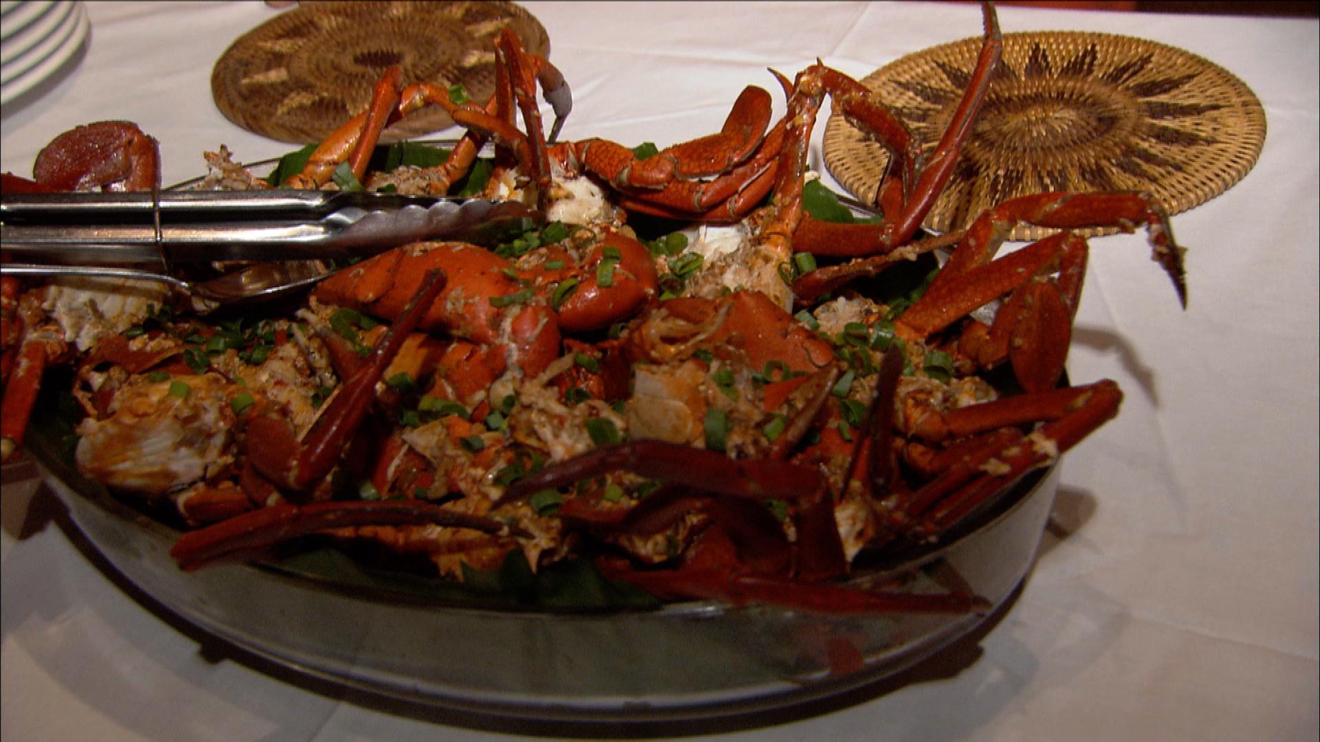 FFOTW_112_shellfish dish.jpg