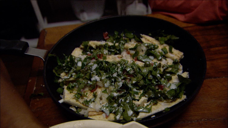 FFOTW_112_veggie dish.jpg