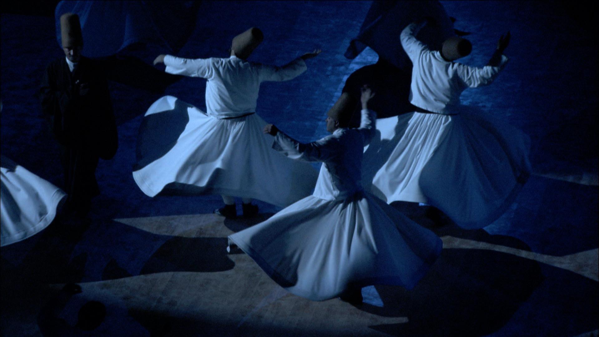 FFOTW_113_more dancers.jpg