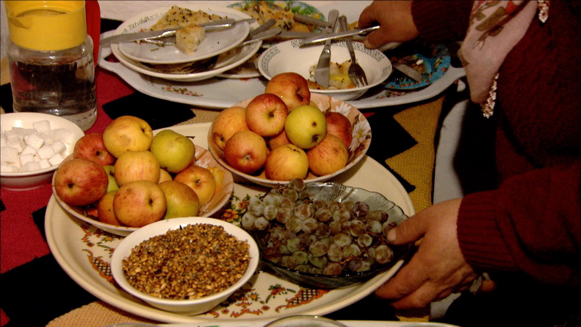 FFOTW_113_food plate.jpg