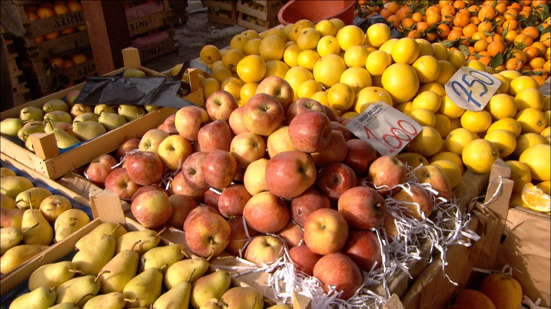 FFOTW_113_apples.jpg