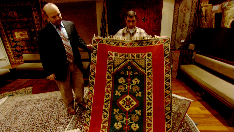 FFOTW_113_carpet.jpg