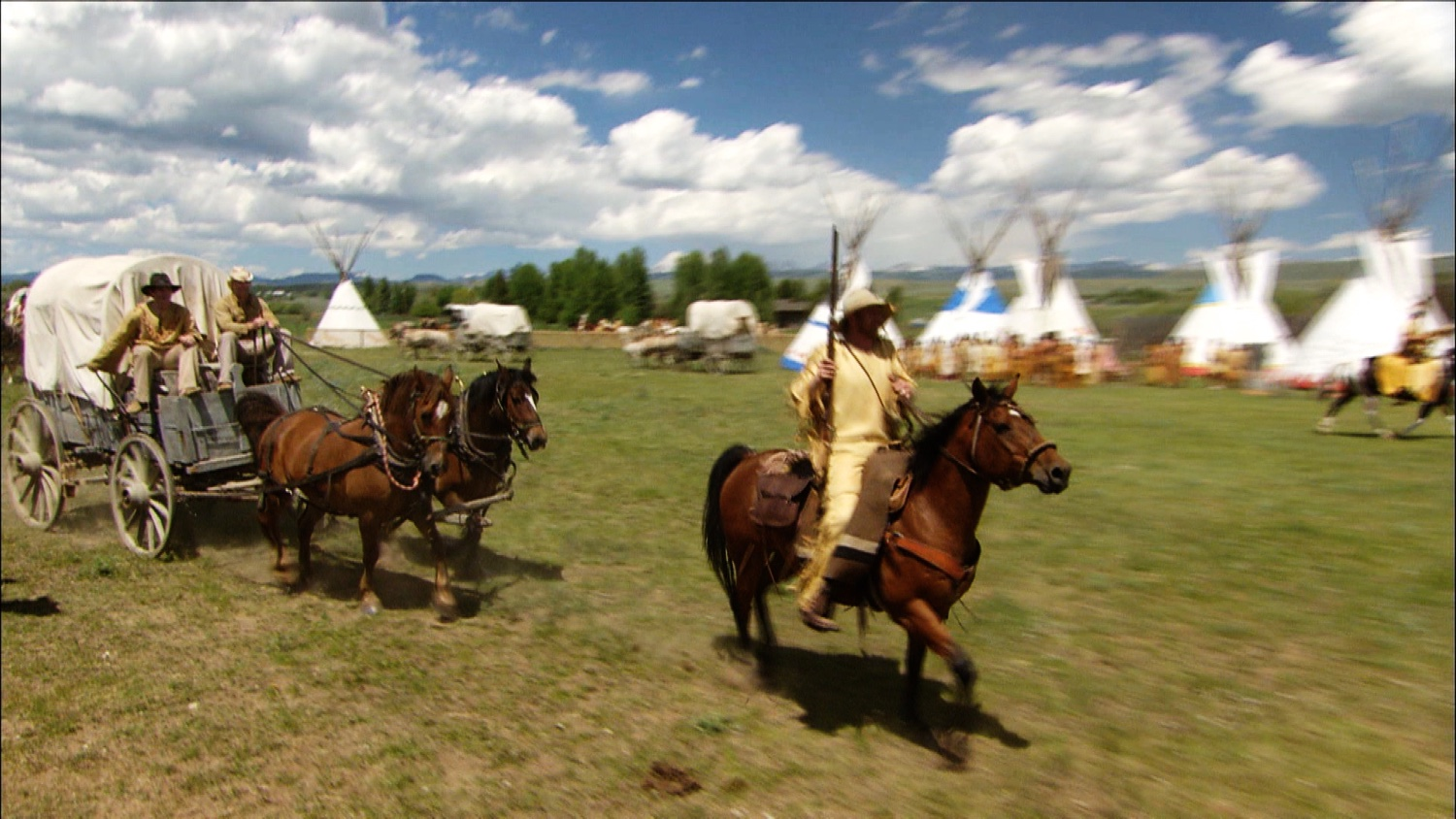 FFOTW_109_covered wagon fest.jpg
