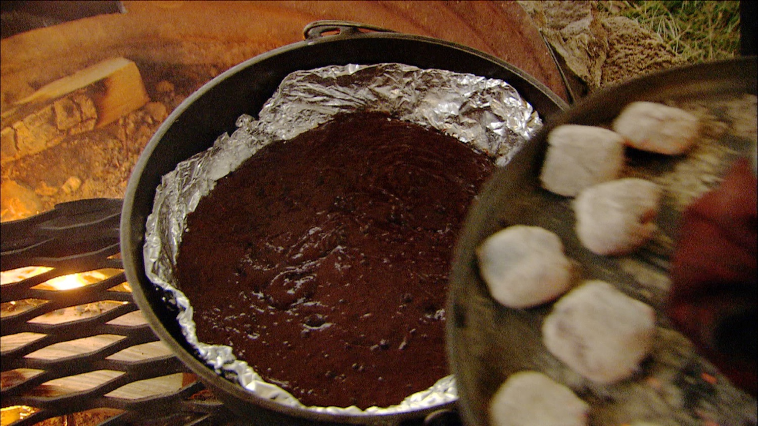 FFOTW_109_chocolate cake.jpg