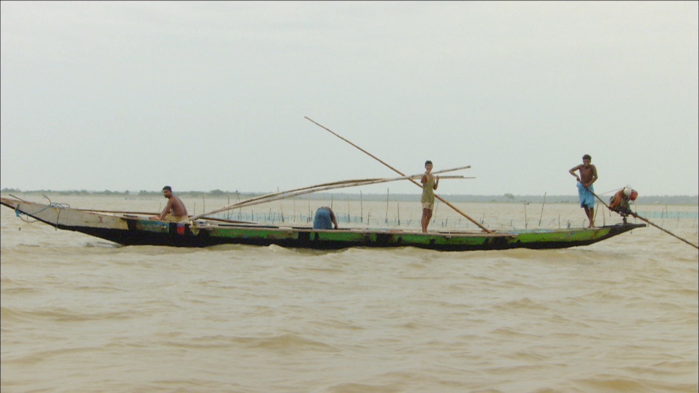 FFOTW_108_long boat.jpg