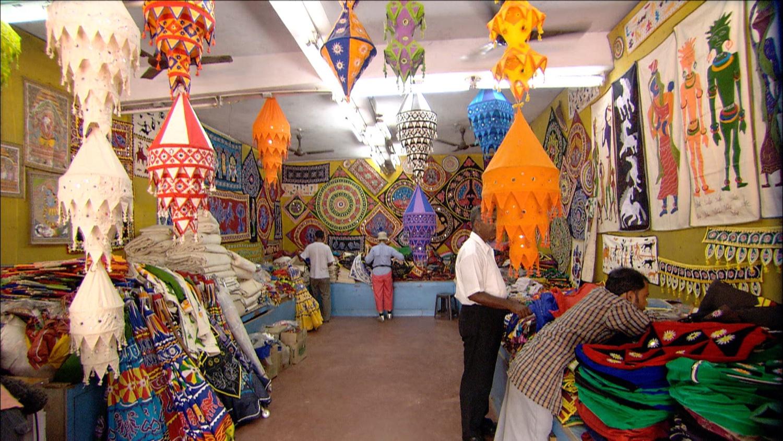 FFOTW_108_sari shop.jpg