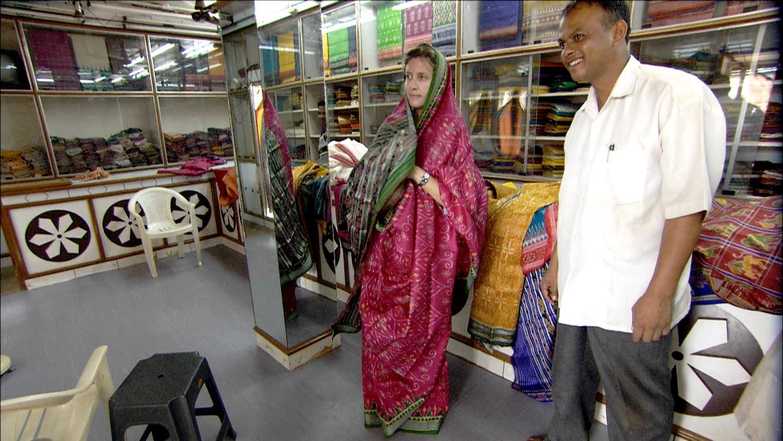 FFOTW_108_sigal with sari.jpg