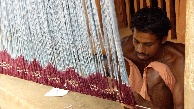 FFOTW_108_weaving.jpg