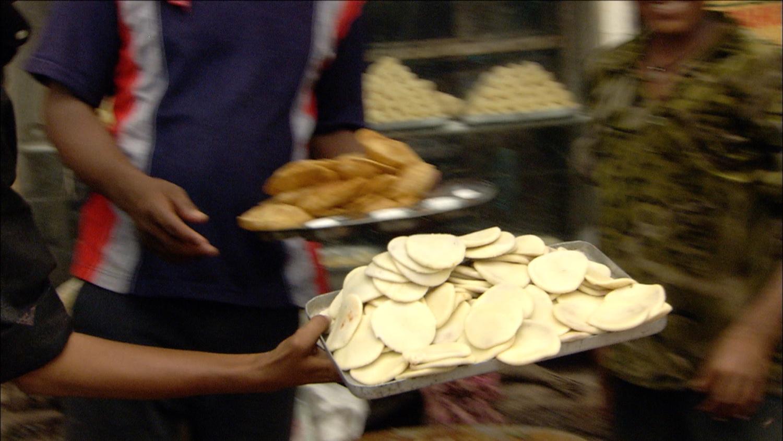 FFOTW_108_bread.jpg